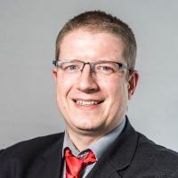 Jan Eggert