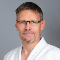 Jörg Tohoff