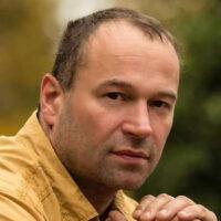 Manfred Grabinski