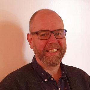 Bernd Kunze