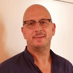 Dieter Krems